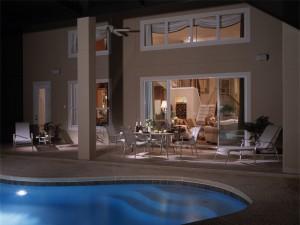 House Plan 043H-0155