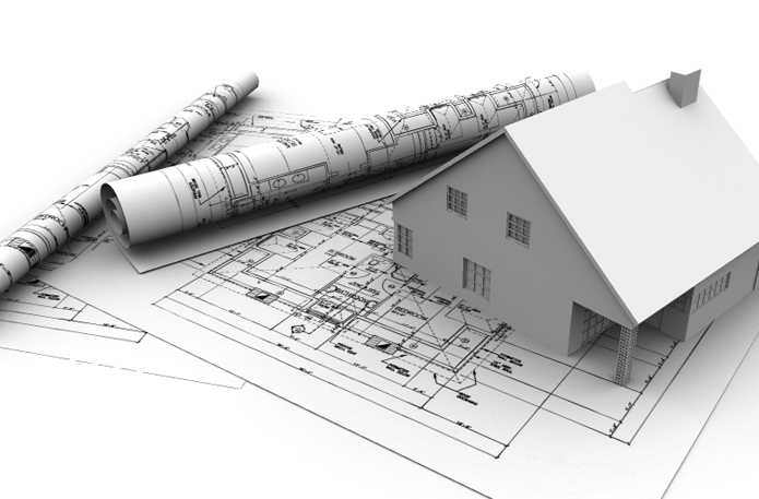 blueprints the house plan shop wants to help you kick off the new year and your 2013 home building project with terrific savings we are offering a special