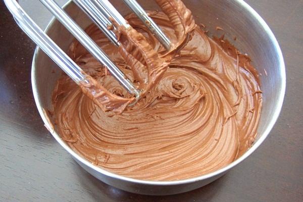 Mom's Chocolate Chip Icing2