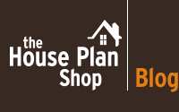 The House Plan Shop Blog