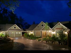 053H-0001 House Plan
