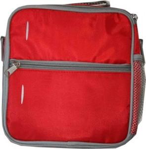 Reusable Lunch Box/Bag