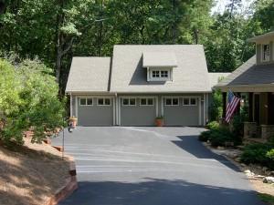 053H-0021 House Plan