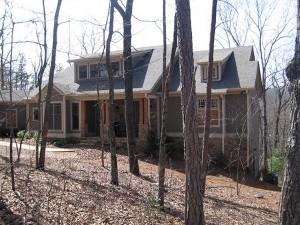 House Plan 053H-0042