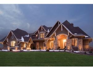 House Plan 007H-0116