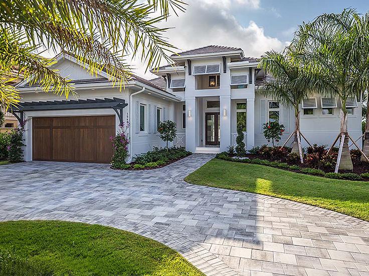 House Plan 069H-0034