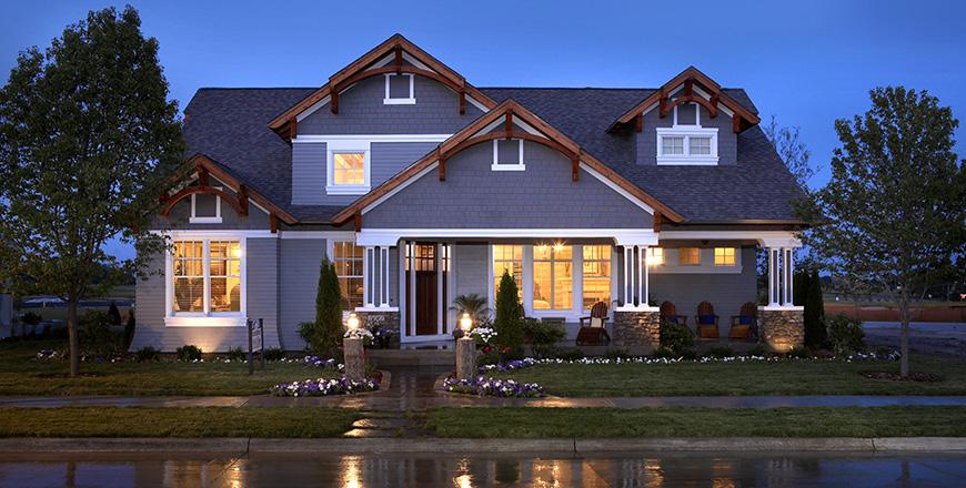 House Plans Floor Home Designs