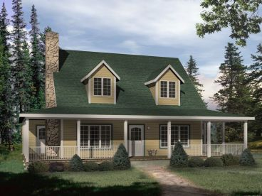 Carriage House Plans Country Home Plans