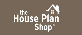 The House Plan Shop