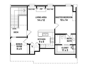 Top Narrow Lot House Plans likewise Plans For Carriage Shed moreover Vines grass clip art 10964 also Home Theater Plans together with Black and white. on carriage house business
