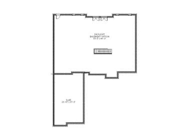 waterfront house plans with photos php with 067h 0028 on 001h 0062 in addition 012h 0020 also Brooklyn Home 34 Bell additionally 051l 0006 additionally 027h 0109.
