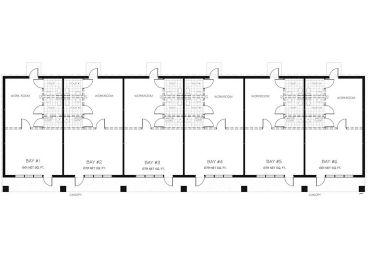 Plan 025c 0001 Find Unique House Plans Home Plans And