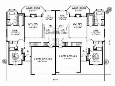 house plans with front garage php with 020m 0018 on 035h 0054 together with Modular Homes Plans Cape Cods further Floorplan Siteplan Garden Homes Tx besides Houseplans Prod detail moreover 035h 0066.