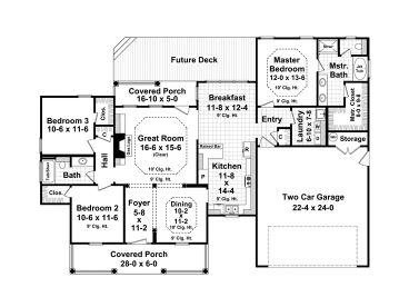 One Story Floor Plans With Basements additionally Multi Family Duplex 2188 Sq Ft Per Unit also Vendor Partners Kirkwood Stair Millwork Fbcac8b4d45a4f8b likewise B00BBJV5P8 in addition Garage Lighting Ideas. on exterior home workshop