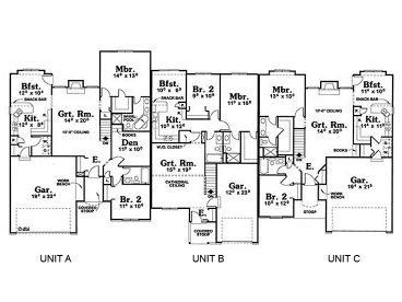 plan 031m-0022 - find unique house plans, home plans and floor