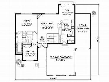 In Ground House Designs in addition 1930s Uk Semi Detached House further 4 Bedroom House in addition Garage Loft additionally 454300681132040461. on attic floor plan ideas