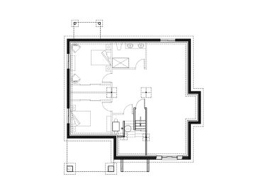 Lower Level, 027H-0483