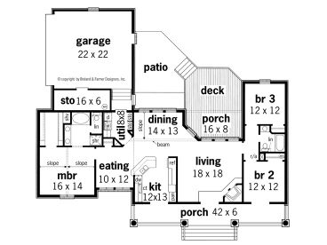 custom house plans php with 021h 0062 on 020m 0002 together with Jayco 2010 Floor Plans moreover 057g 0017 besides Garage Additions in addition Halloween coloring page2.