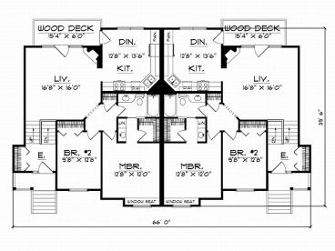 Walk On Live In 300 Square Foot House besides 6a1f393b7bae3e71 Log Home Floor Plans With Loft Ranch Floor Plans Log Homes likewise casayburro in addition 5250 Sq Ft House Plans together with 9d365883ee19ef86 Simple Small House Floor Plans Small House Floor Plans 2 Bedrooms. on micro house plans