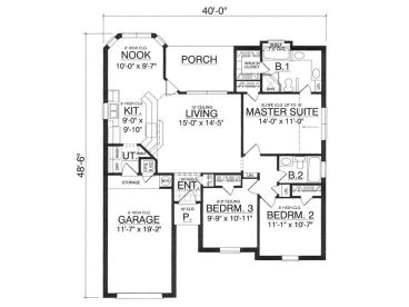 3 Bedroom House Wiring Diagram as well In Law Suite together with Home Addition Floor Plans Online besides Storage For Small Car furthermore 4 Car House Plans. on 3 car garage addition plans