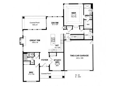 twin home plans exterior new home design ideas herald towers everyaptmapped new york ny apartments