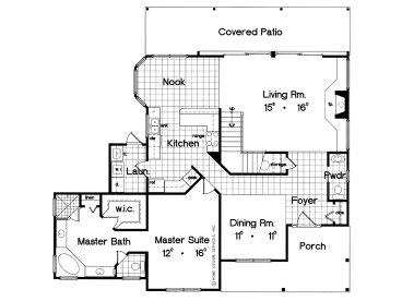 Hawaiian Style House Plans. Hawaiian. Home Plan And House Design Ideas