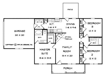 019h 0113 together with 21251429467751358 moreover 043h 0106 in addition Metal Roof Gable Flashing furthermore 025h 0178. on porch on existing roof framing