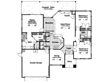 25192079137137228 also 1550 Sq Ft House Plans in addition Small House Plans likewise Plans likewise Sg 1248 Aa Small Country Ranch Houseplan. on ranch house plans with 2 car garage