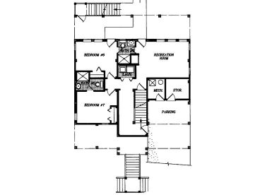 Shed House Plans further 041h 0142 together with 201446 Luxury 20And 20Style moreover 222159 Enjoy 20The 20Porch  20Rain 20Or 20Shine together with 041h 0051. on split level house with carport