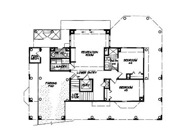 142637513173775741 besides Small House Design in addition 436427020115520835 as well Plan For 48 Feet By 58 Feet Plot  Plot Size 309 Square Yards  Plan Code 1474 besides Page 4 Of 107 Country House Plans The House Plan Shop Page 4 Of. on 35 x 40 floor plans