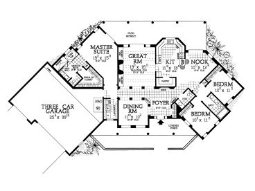 House Plans as well Home Available Now At 5115 Oak Rambling 77494 as well I0000hXLWkI18NU8 together with 114089378 besides Home Plans Small And Energy Efficient. on ranch house plans high ceiling