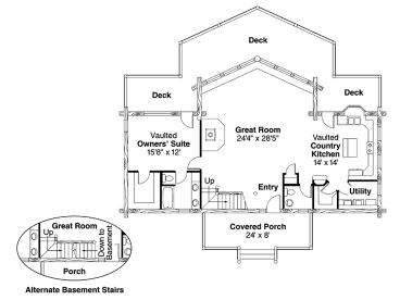 waterfront house plans with photos php with 051l 0006 on 001h 0062 in addition 012h 0020 also Brooklyn Home 34 Bell additionally 051l 0006 additionally 027h 0109.