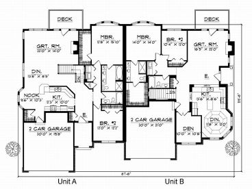 Amish House Plans Design on log carriage house designs