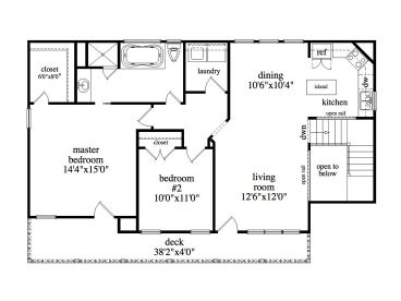 Carriage house plans garage apartment plan design 053g for Shop floor plans