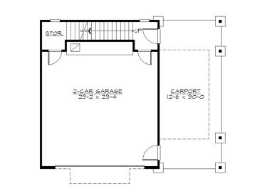 I00005rp8pbO1ZOo besides House Plan For 30 Feet By 45 Feet Plot Plot Size 150 Square Yards in addition Naksha Of 5 Marla House Map together with Index as well 40 X 40 House Plans. on 100 square yard house plans