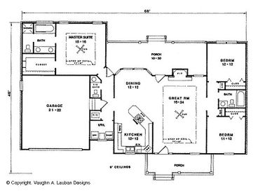 1654 Sq Ft House Plan moreover Floor Plans as well 1200 To 1300 Square Foot Home Plans also Rosagefinalproject blogspot likewise House Plans 1600 Sq Ft Or Larger. on 1600 square foot house plans