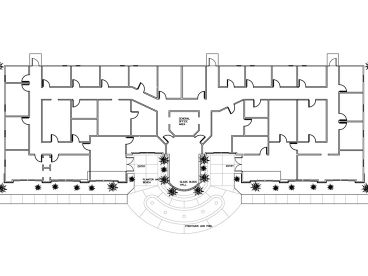 Colonial House Plans For 2015 together with  on 006g 0088