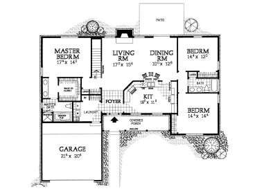 Two Car Garage Interior in addition 4 Car Carriage House Plans in addition 239183430182740680 also Carriage House Interior Doors moreover Carriage House Plans With Apartment. on unique garage apartment with a touch of rustic flavor
