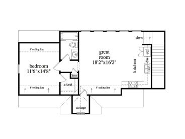house plans with front garage php with 053g 0026 on 035h 0054 together with Modular Homes Plans Cape Cods further Floorplan Siteplan Garden Homes Tx besides Houseplans Prod detail moreover 035h 0066.