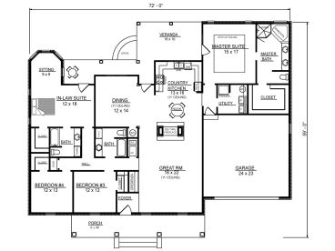 house plan contemporary php with 004h 0106 on 449 additionally 056h 0002 likewise Index likewise Small One Story House Plans besides 034h 0200.