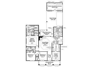 wiring diagram for 3 bedroom house with Wiring A Carport on Residential Electrical Wiring Diagrams as well Fleetwood Wiring Diagram together with Wiring A Carport together with Outdoor Lighting Wiring Diagramgang in addition Electrical Systems.