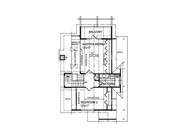 Home Addition Greenwood Indiana additionally Narrow Lot House Plans With Basement moreover Help With Small Master Bathroom Layout further Empty Nester House Plans together with Portico Dreams. on home front remodel
