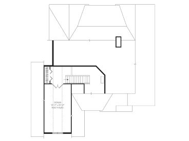 house wiring diagram examples uk with Home Wiring Closet on Electricaltele  Plan Solution besides Wiring Diagram For Family Room as well Vector Diagram Of Delta Connection besides Gable Roof Truss Diagram as well B000YGIJ62.