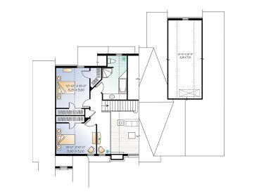 waterfront house plans with photos php with 027h 0109 on 001h 0062 in addition 012h 0020 also Brooklyn Home 34 Bell additionally 051l 0006 additionally 027h 0109.