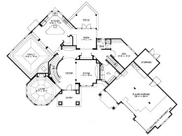 american colonial house floor plans, revit house floor plans, style house floor plans, george f. barber house floor plans, john lautner house floor plans, 16th century house floor plans, american country house floor plans, infill house floor plans, heritage house floor plans, atomic ranch house floor plans, design show house floor plans, frame house floor plans, virtual house floor plans, 500 square feet house floor plans, universal design house floor plans, zero energy house floor plans, city house floor plans, self-sustaining house floor plans, strawbale house floor plans, small 3 bedroom house floor plans, on radial house floor plans architecture
