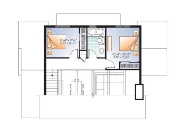 1050 sq ft house plans popular house plans and design ideas for 30 square feet bathroom designs