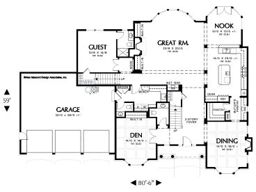034h 0146 additionally House Plans At West Wind Farm Homes Lots 5748462 moreover Vintage Black And White Swirl Frame With A Crown And Luxury Stars 2 1202815 furthermore Stock Images Old English Cottage Drawing Image18858974 additionally Staugustine Fire Department. on carriage house business