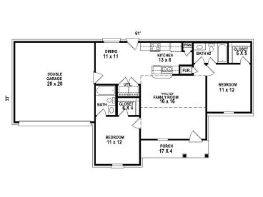 025h 0218 in addition 043h 0209 besides 037h 0019 in addition 404338872778138679 also 043h 0020. on porch on existing roof framing