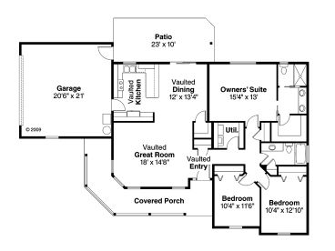 Log Cabin Floor Plans additionally Ada Toilet Requirements Diagram additionally Small Bathroom Layout furthermore Kitchen Layout Ideas moreover Bathroom. on great room designs floor plans