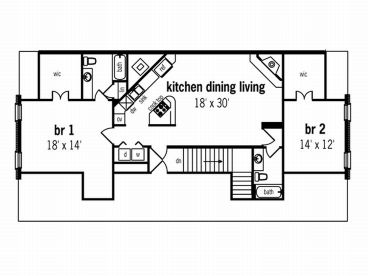Plan details also Plan details as well Harrisburg 6774 additionally Detached House Plans also 374995106447010238. on multi family cottage house plans
